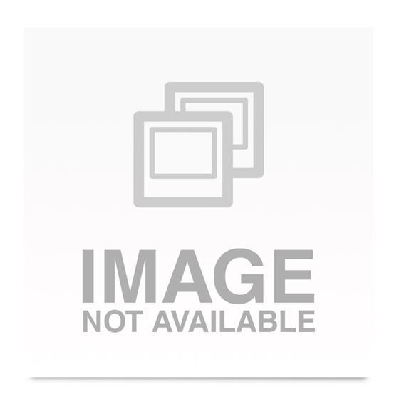 oval all around bezel cz hoop earrings